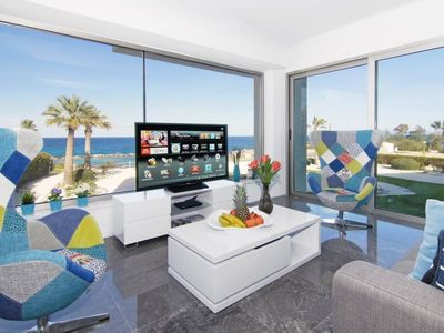 Photo for Apartment PRTHA103  in Protaras, Protaras - 6 persons, 3 bedrooms