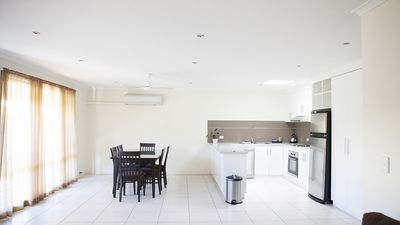 Photo for Echuca Moama Holiday Villas
