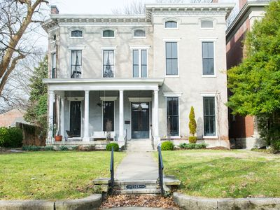 Photo for 5BR House Vacation Rental in Louisville, Kentucky