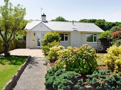 Photo for 3 bedroom property in Paignton.