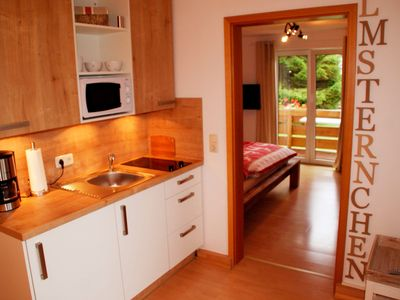 Photo for Apartment / app. for 2 guests with 30m² in Oberstdorf1 (28707)