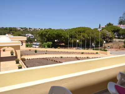 Photo for 1010 - apartment 2/4 pax only 50m from the beach