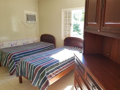 Photo for House Cond Close / 5 min Historic Center / Mon24h / Air Conditioning / Pool / C29