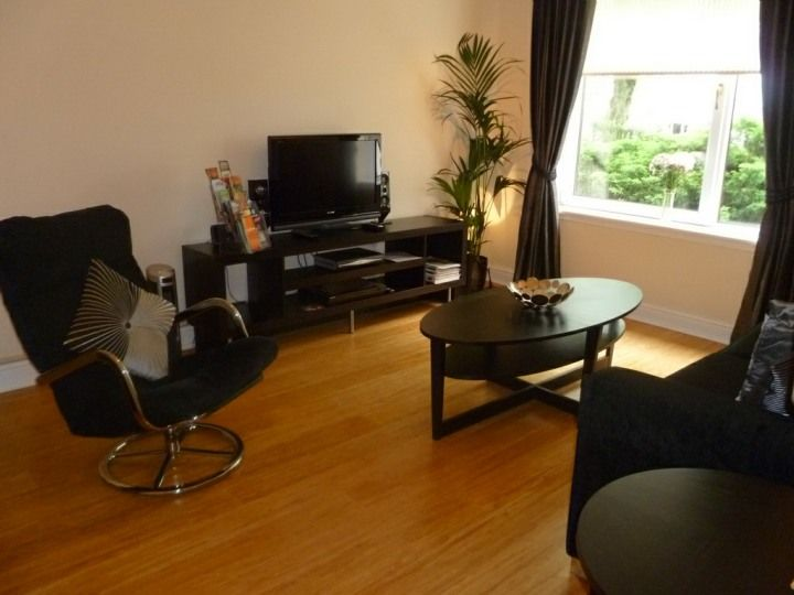 Sherbrooke Apartment Sherbrooke Apartment Glasgow Mins