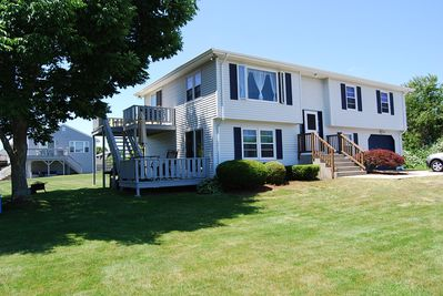 50 Glocester Rd