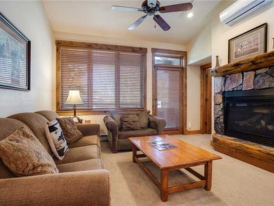 Photo for TL2310 Spacious top floor residence! WINTER SPECIALS!