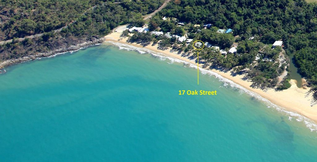 Property Image Stunning Interior Designed Luxury Beach House Oak Beach In Tropical Queensland