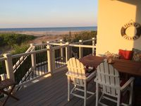 Great Place at Fenwick Island!