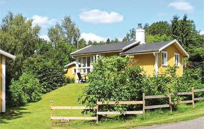Photo for 1BR House Vacation Rental in Halmstad