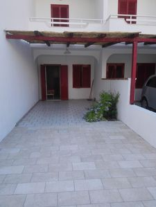 Photo for Joshua house Gallipoli Baia Verde at 100 meters from the beach and several local