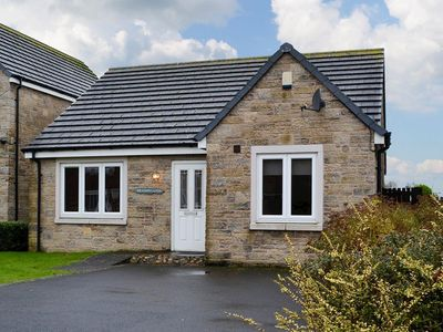 Photo for 2 bedroom accommodation in Broughton Moor, near Cockermouth