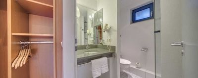 Photo for Apartment / app. for 4 guests with 30m² in Juliusruh (76888)