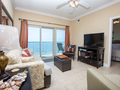 GREAT VIEWS OF THE GULF & THE LAGOON, LAZY RIVER, BEACH ACCESS, ARCADE FOR THE KIDS