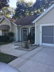 Photo for Charming 2 Bed/ 2 Bath on golf course With 2016 Gas Golf Cart
