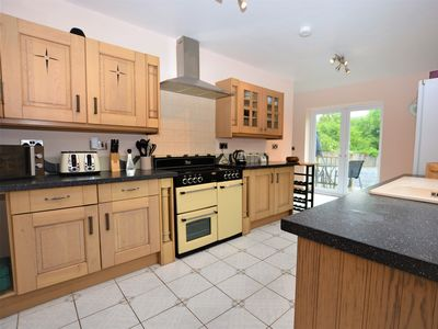 Photo for 4 bedroom House in Kidwelly - 72758