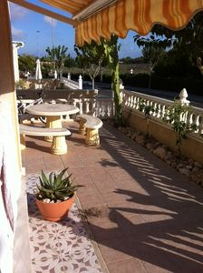 Photo for Holiday house on the coast of Costa Blanca