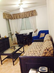 Photo for CENTRALLY LOCATED 2 BEDROOM APT WITH POOL