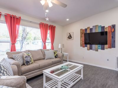 Photo for 2BR House Vacation Rental in Clearwater, Florida