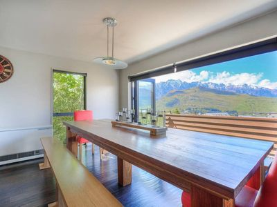 Photo for #1 Goldleaf Hill with panoramic views