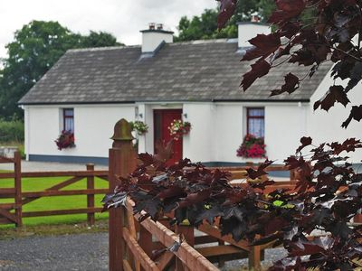 Photo for holiday home, Tubbercurry  in Sligo - 4 persons, 1 bedroom