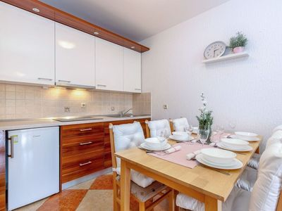 Photo for Apartments Tommy (74711-A2) - Crikvenica