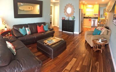 Photo for 2BR House Vacation Rental in Port Orange, Florida