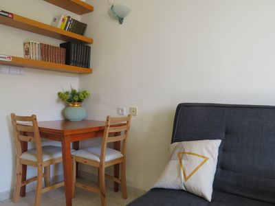 Photo for Assuta Stay apartment