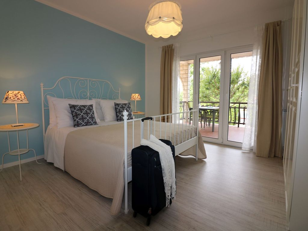 Modern furnished bungalow and flats with po... - VRBO