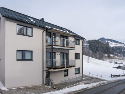 Photo for High-quality and tasteful holiday home near Kaprun and Zell am See