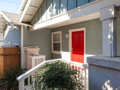 1BR Guest House Vacation Rental in Rowland Heights