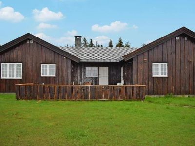 Photo for holiday home, Skeikampen  in Oppland - 8 persons, 4 bedrooms