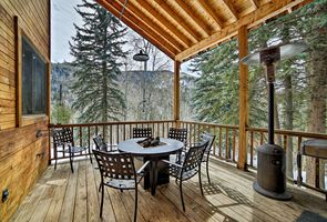 Photo for 9BR House Vacation Rental in Dolores, Colorado