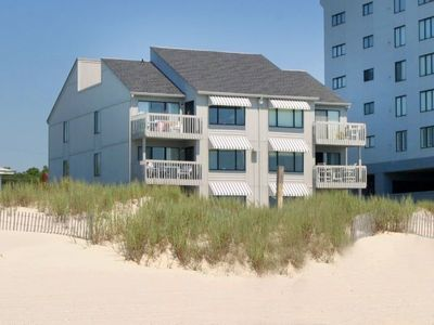 Photo for Island Dunes A2