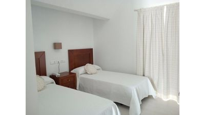 Photo for Double room in Hotel Alcoholera 4