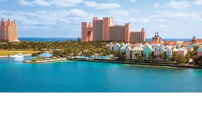 Photo for Best of Atlantis, Bahamas at a fraction of the cost available Nov 23-29