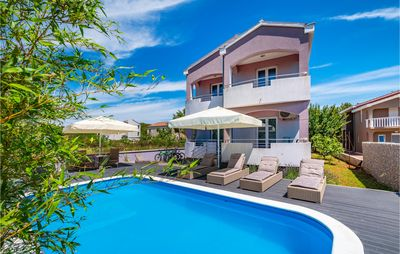 Photo for 7 bedroom accommodation in Pasman