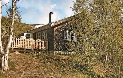 Photo for 3 bedroom accommodation in Geilo