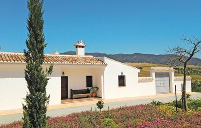 Photo for 4 bedroom accommodation in Pizarra
