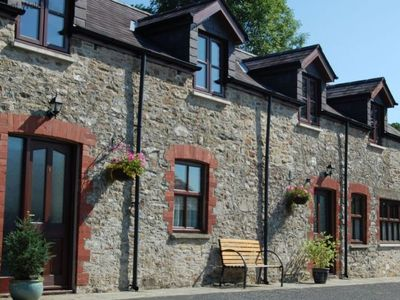Photo for Vacation home Dandy  in Carmarthen, Wales - 4 persons, 2 bedrooms