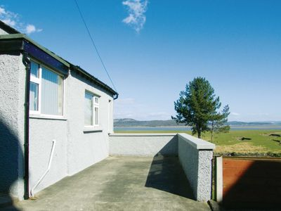 Photo for 1BR House Vacation Rental in Grange-over-Sands