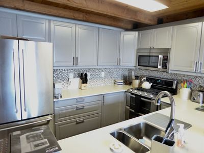 Photo for Great Townhouse minutes from Winter Park Ski Area and Fraser Tubing Hill