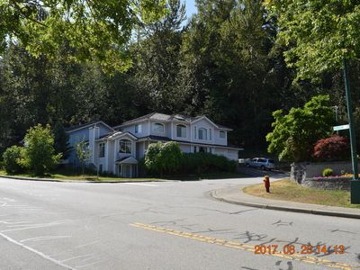 Photo for 1BR House Vacation Rental in Coquitlam, BC
