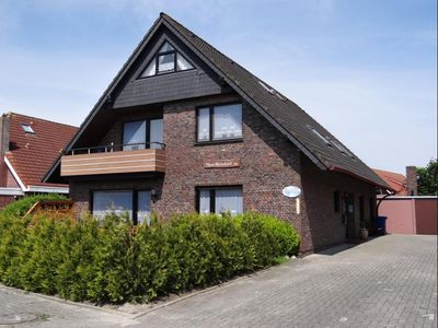 Photo for Cute and with breathtaking views: The attic bescherrt one in good