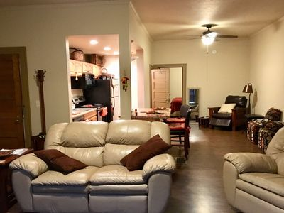 Downtown Spacious 1 bedroom