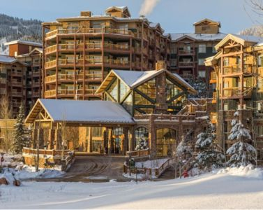 Photo for Westgate-Ski In Ski Out Luxury Villa 4 Diamond Rated Resort & Spa.  Reserve Now!