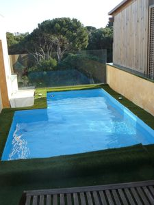 Photo for House with Jacuzzi