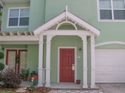 Photo for 1 BEDROOM CONDO IN KISSIMMEE NEAR DISNEY