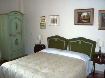 Photo for Townhome Vacation Rental in Siena,