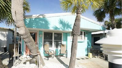 Photo for Great Beach House!!! 683 Sea Otter Dr. Venture Out
