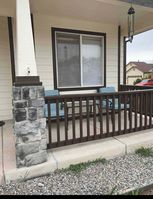 Photo for 2BR House Vacation Rental in Fountain, Colorado